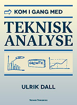 Kom i gang med teknisk analyse (UDSOLGT)