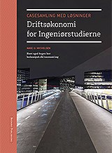 Driftsøkonomi for Ingeniørstudierne